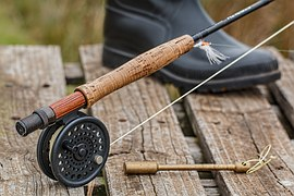 fishing-rod-474095__180